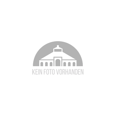La Roche Thermalwasser Spray
